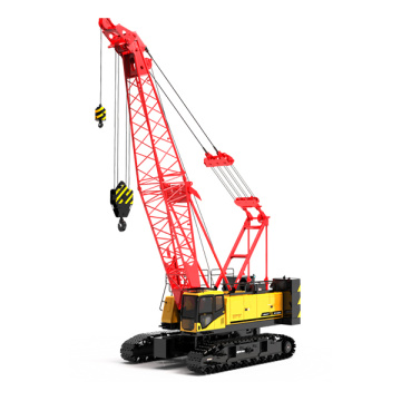 Crawler Crane for sale