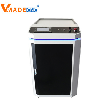 Automatic hand-held Fiber Laser Welding Machine