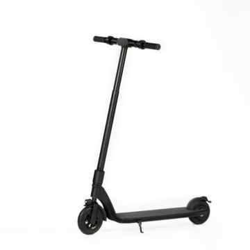 Cheap 5.5inch Tire Electric Scooter Wholesale