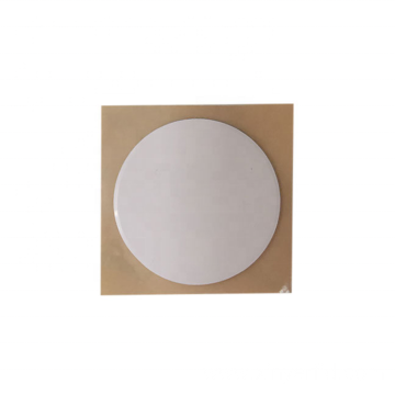 13.56MHz Passive RFID Anti-metal Tag Stickers