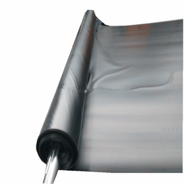 High Quality 1mm HDPE Impermeable Geomembrane (ASTM)