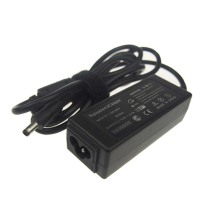 19.5V 45W laptop charger for dell XPS12 13