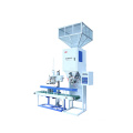 High efficiency packing machine with best price