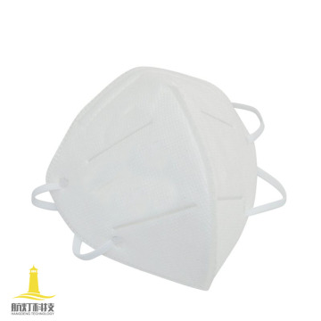 safety disposable 3 ply anti-virus protective face mask