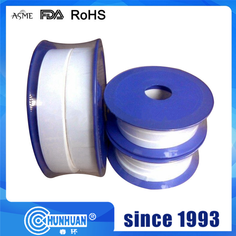 PTFE Joints Tape