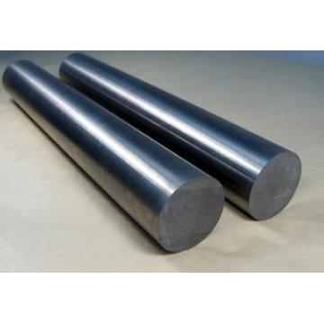 High purity Polished  Nb1 Niobium Bar