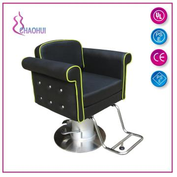 Hydraulic beauty hairdressing chair