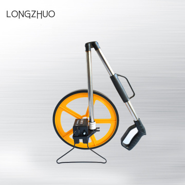 Distance Measuring Wheel with Mechanical Display