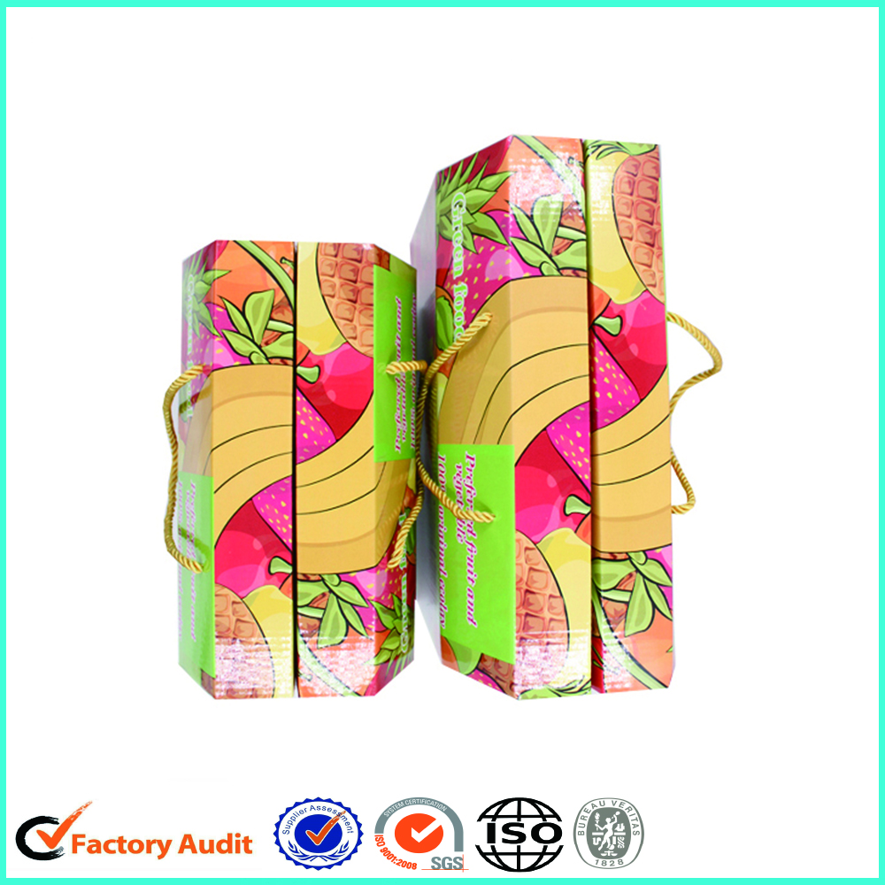 Fruit Carton Box Zenghui Paper Package Industry And Trading Company 1 8