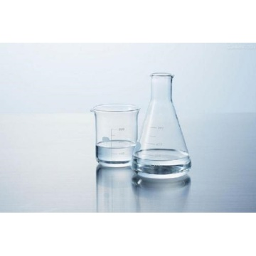 Mercaptoacetic acid with low price Cas:68-11-1