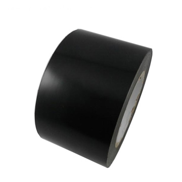 PVC Pipe Anti-corrosion Wrap Tape