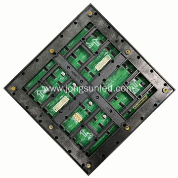 P3 SMD LED Display Screen Module