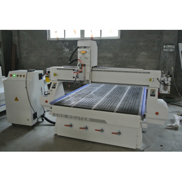 wood cnc router automatic wood carving machine