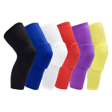 Knee Brace  Recovery Knee Compression