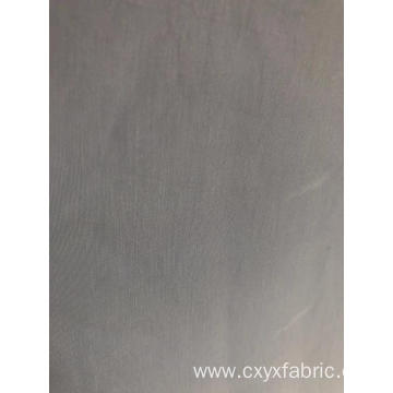 dyed poly cotton fabric for bedsheet