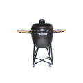 Home & Garden  Ceramic Kamado Charcoal Grill