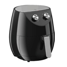 3.5L House Hold Use Air Fryer