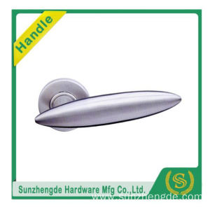 SZD STLH-006 Customize High Quality Glass Doors Door Pull Handle