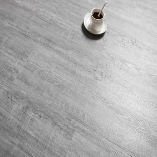 4.5mm waterproof rigid spc flooring