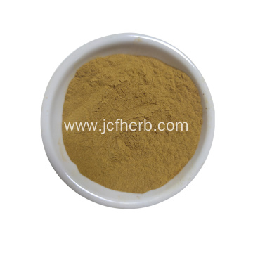 Balsam pear extract/bitter melon extract powder 10:1