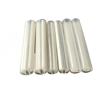 Ribbon Fiber Splice Fusion Heat Shrink Sleeves