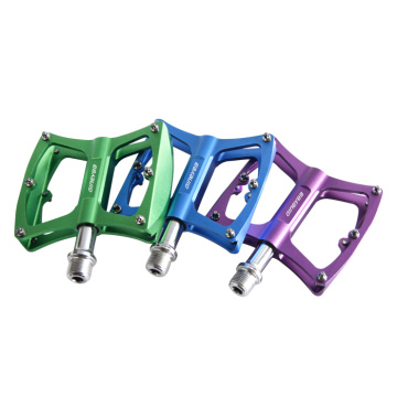 Bike Pedal K-340 handicap bike for disabled Accesorios
