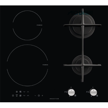 Neff 4 Burner Induction Hob Cooker Hobs