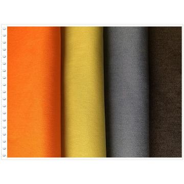 Cotton Spandex Dress Fabric