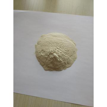 high purity lipase enzyme feed additive