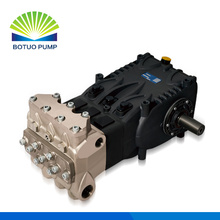 Slurry High Pressure Pump