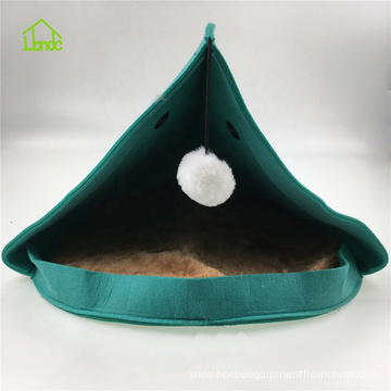 Fashion Removable and Washable Dog Nest