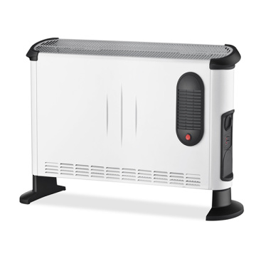 2kw Convector Heaters with turbo fan