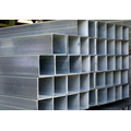 Erw Weld Steel Pipes square steel pipe