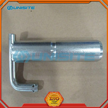 OEM Steel Welding Machined Pin