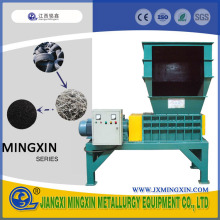 High Quality Tire Recycling Shredding Machine