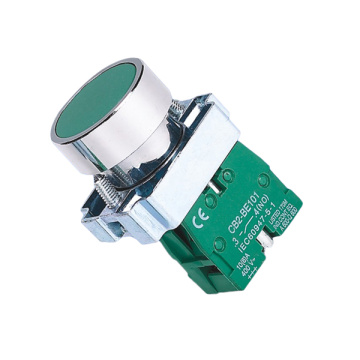 XB2-BA series Pushbutton Switch