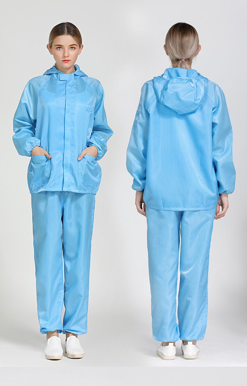 Surgical Medical Protection Clothing Supplier China Factory