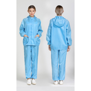 Protection suit safety disposable protective coverall