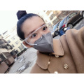 women safety glasses anti fog eye protection factory