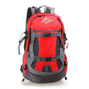 wholesale travel school sport Ultralight outdoor backpack
