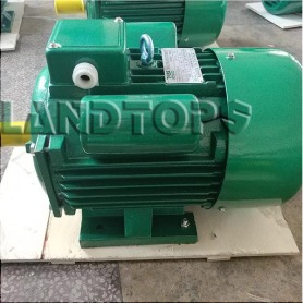 YC/YCL Single Phase 1 HP Electric Motor Price