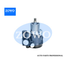 ZF INDIA 7672955274 POWER STEERING PUMP