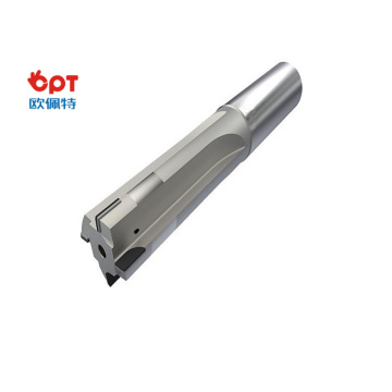 Factory direct supply PCD reamer for factory