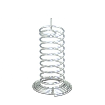 stainless steel touch compression spring