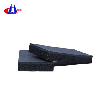 Protection Gym rubber flooring for sale