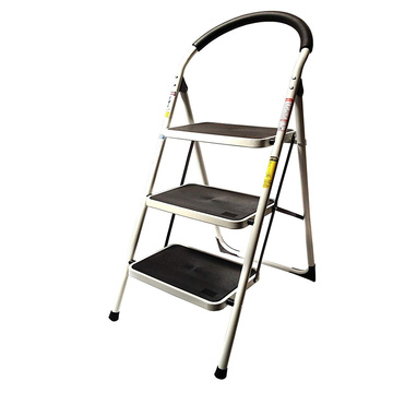 AY-T002 Steel ladder