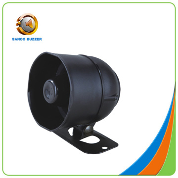 Electronics Car Siren EES-038
