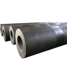 "HP 20"" graphite electrodes for steel making"