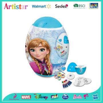 DISNEY FROZEN fancy surprise egg