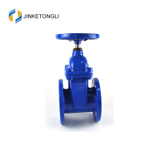 JKTLCG042 manual slide forged steel union gate valve